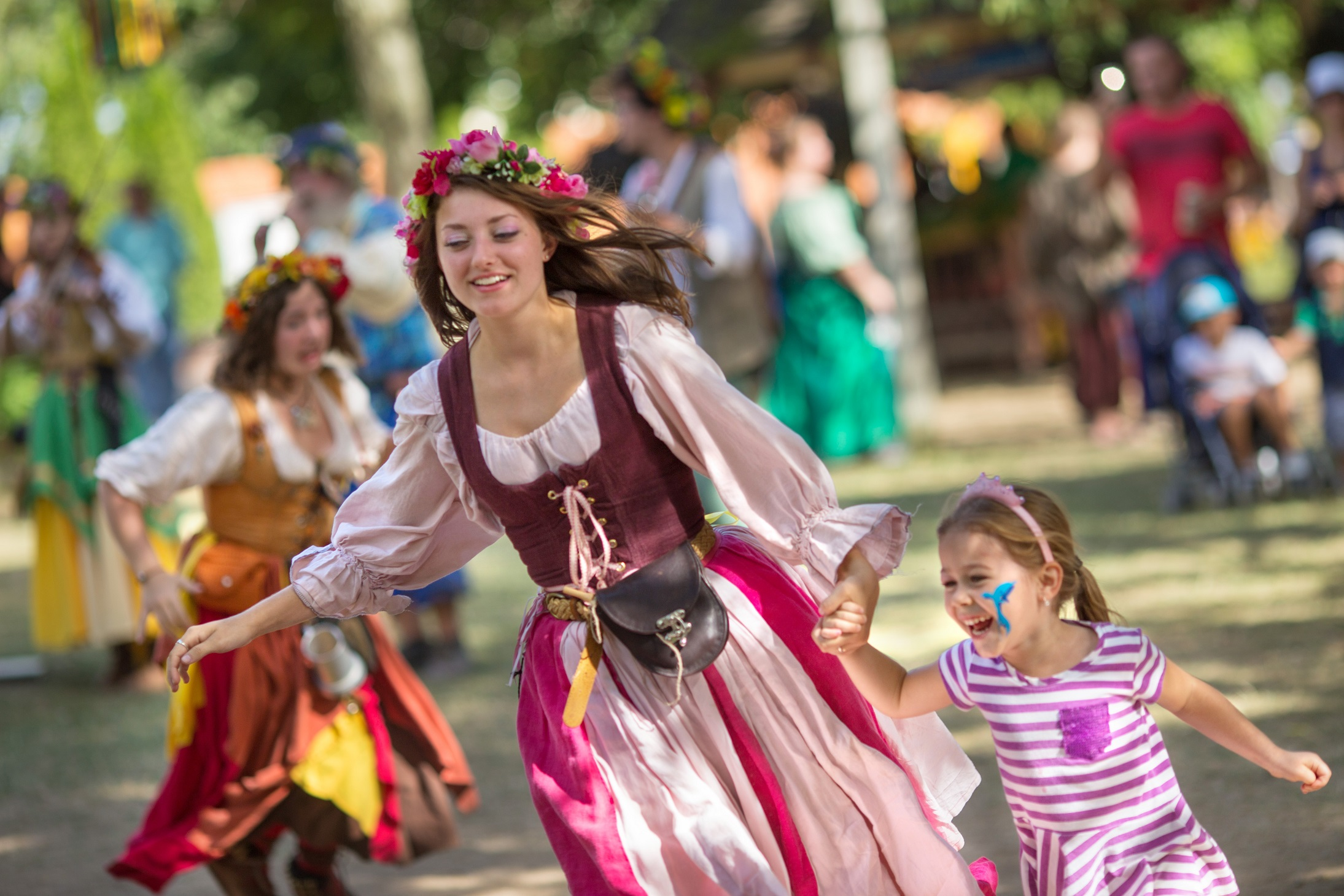 Discount coupons bristol renaissance faire