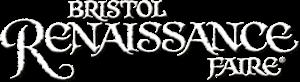2019 Bristol Renaissance Faire