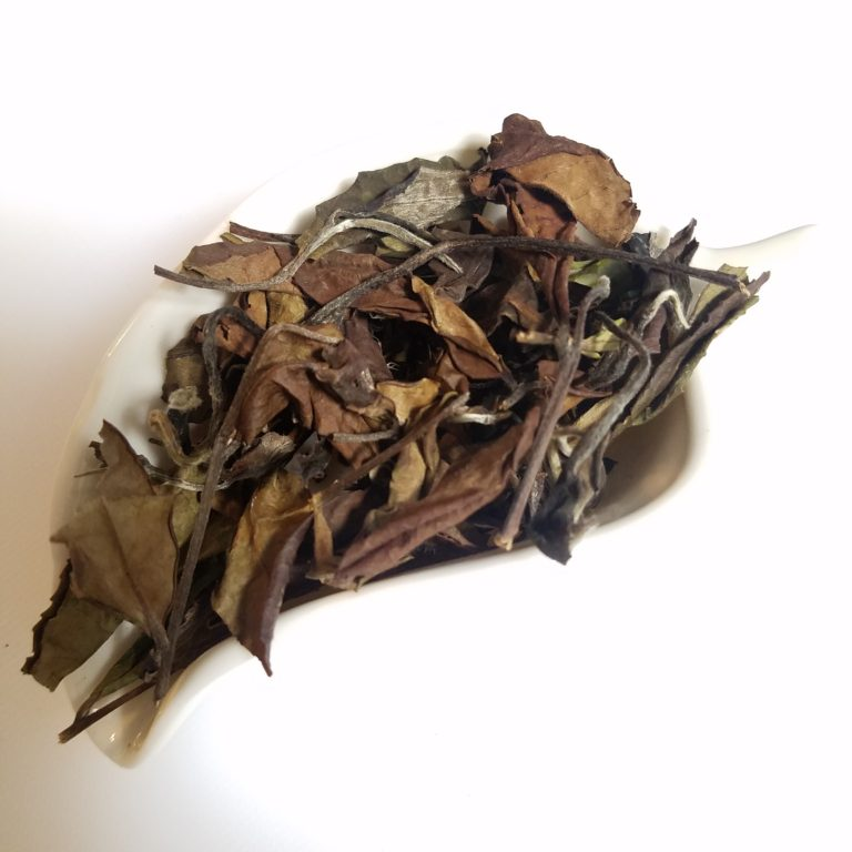Caina Tea loose leaf tea blends Merchant Vendor Shopping Marketplace