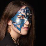 Mischief Masks Merchant Vendor Shopping Marketplace