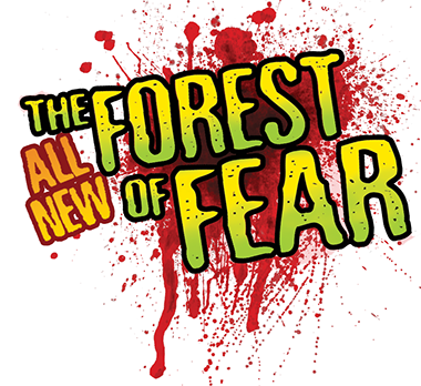 forestoffearlogoall new 2015rgb