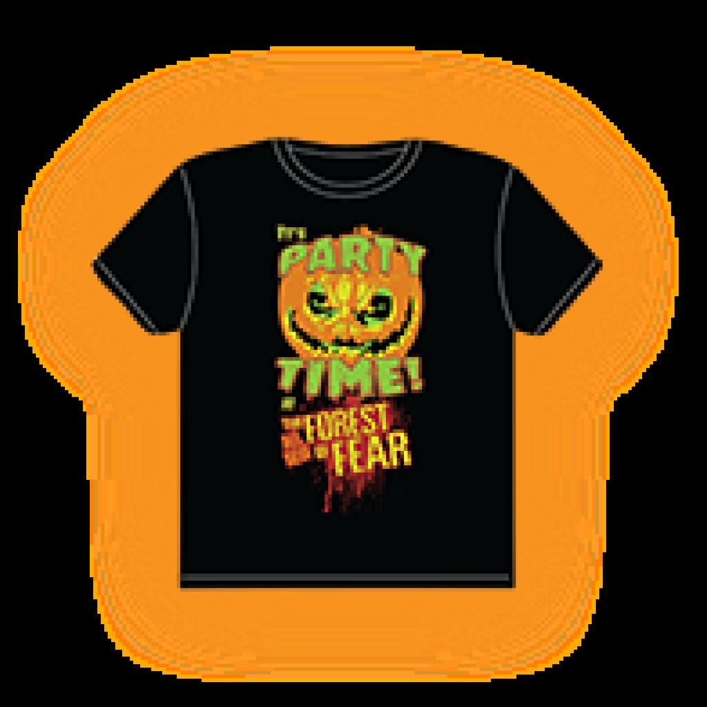 t-shirt sale-u9647