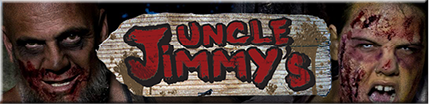 uncle jimmys banner-u6941