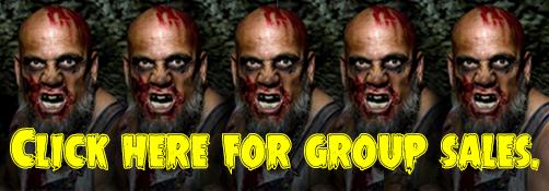 GroupSales