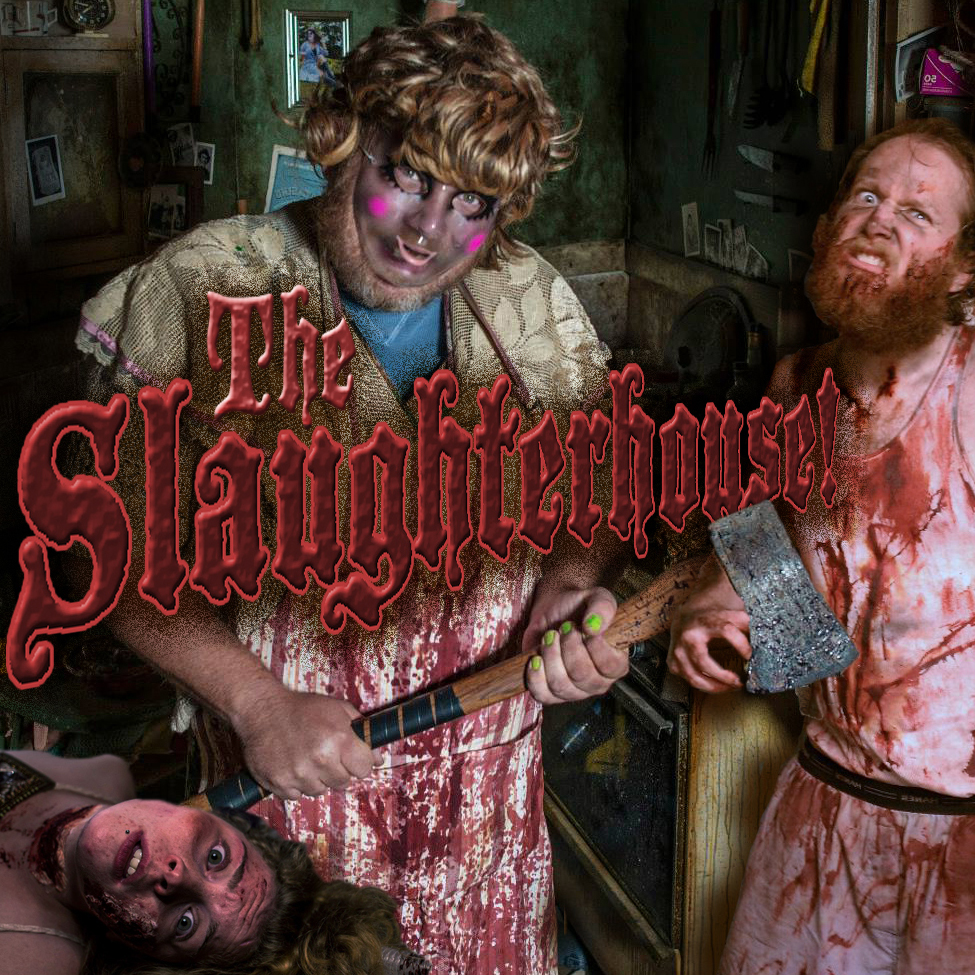 Slaughterhouse FP