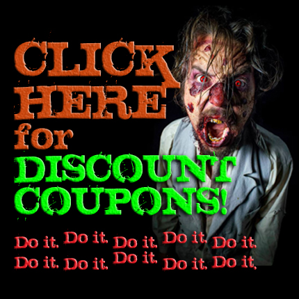 Click here for discount coupons