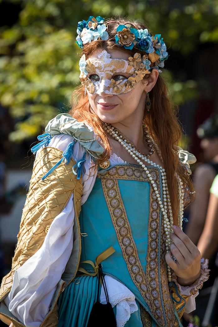 b81e71dd80 Masquerade Weekend - New York Renaissance Faire