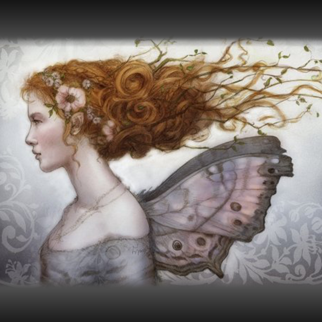 Artisan Marketplace Merchant Vendor: Renae Taylor Fine Art Fantasy Fine Art Prints & Sculpture