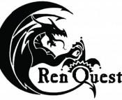 RenQuest_000