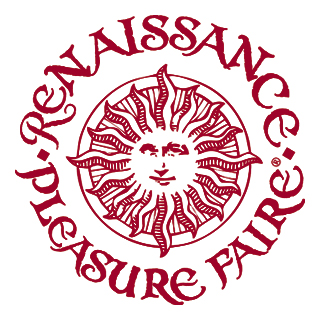 Renaissance Pleasure Faire logo